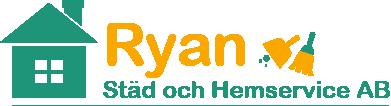 Ryan Städ & Hemservice AB